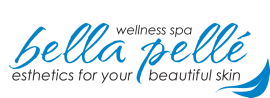 Bella Pelle Wellness Spa Rochester MN